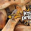 Jessica Pritchett