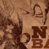Niki Barr Band - Album Cover Design