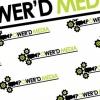 Power'd Media Group