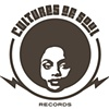 Cultures of Soul Records