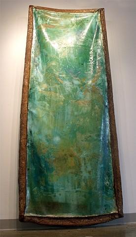 Large Soft Painting