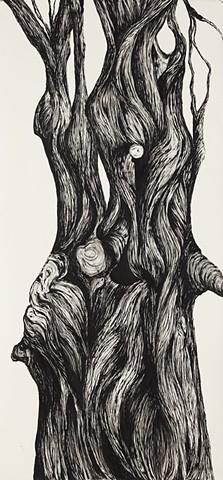 Tree N0.4