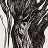 Tree N0. 11