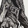 Tree N0.7