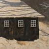 Heidegger's hut