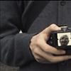 The Iron Camera