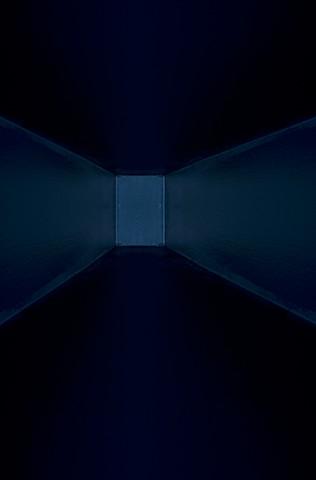 corridor 44