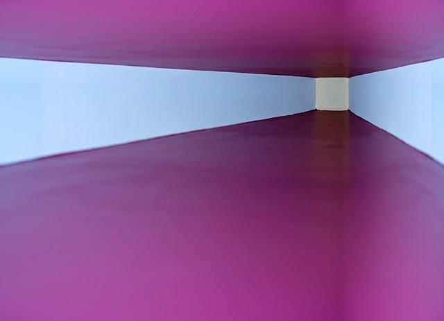 corridor 79