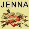 Jenna McLeod