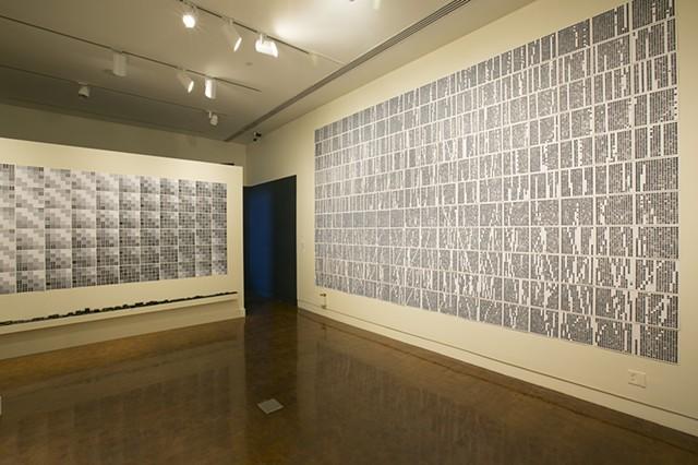 .5 ppi fps Artists of Hawai'i Honolulu Museum of Art