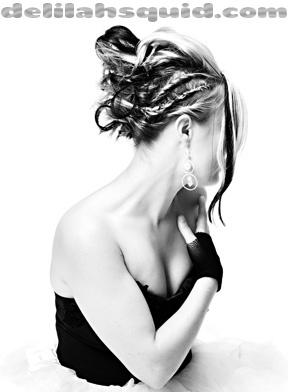 Katie from Shampoo Hair Bar http://www.shampoohairbar.com/