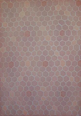 Hexagon Pattern II