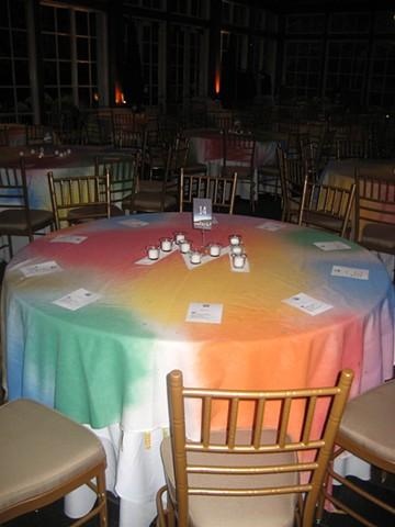 mass moca tablecloths