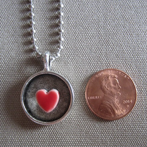 Sweet Heart (small)