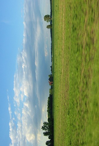 Ohio Summer Drive #4