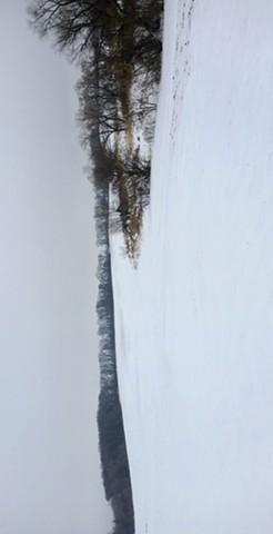 Northern Lake County 4