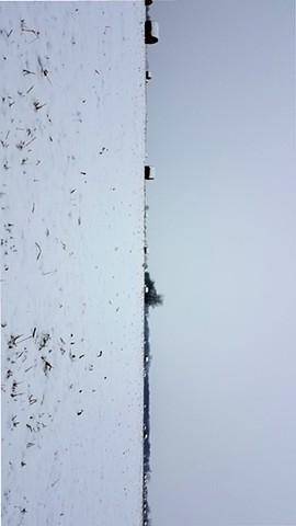 Northwest Ohio Winter Field 5