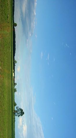 Ohio Summer Drive #3