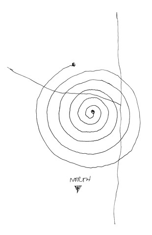 Untitled: Web (diagram)