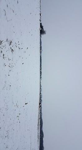 Northwest Ohio Winter Field 3