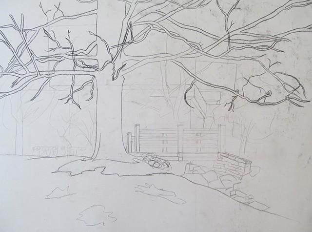 Drawing 1