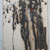 Zen and the Art of Liquid Fire (White No.2)