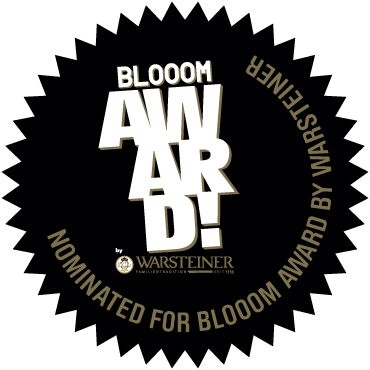 blooom award