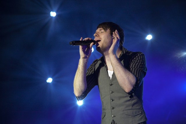 Summer Fest  Owl City