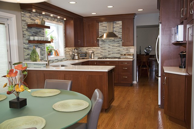 Images for Dream Kitchens Designs