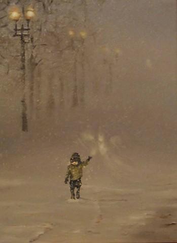 Snow,angels,guardianangel,snowstorm,childinsnow,blizard,walkinthesnow