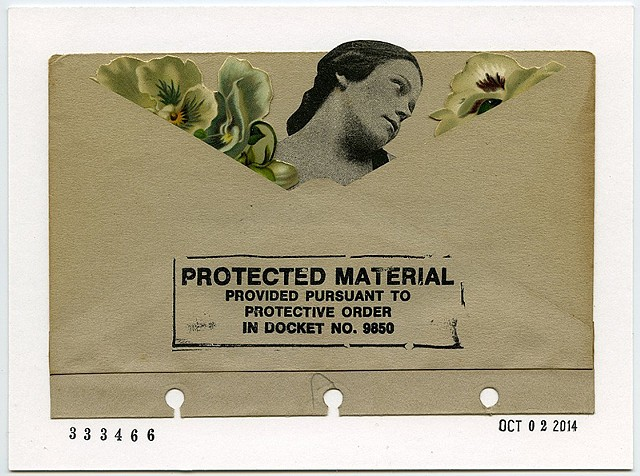 #333,466 - Protected Material
