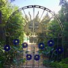 poolside gate