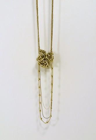 Raïssa Bump   Necklace 5