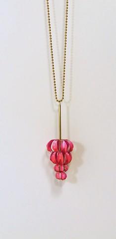 Stephanie Voegele   Necklace 2