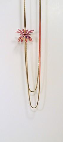 Stephanie Voegele   Necklace 1