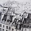 'UP & OVER' (Paris)