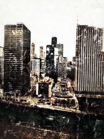 """Chicago Over Filtered"""