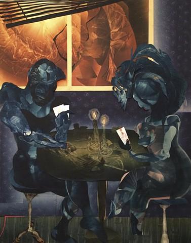 Apocalypse: The Last Supper