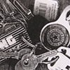 My Keys To Success