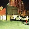 Reno:Night