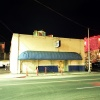 Former Gay Club: Reno, NV