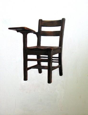 'Study Chair'