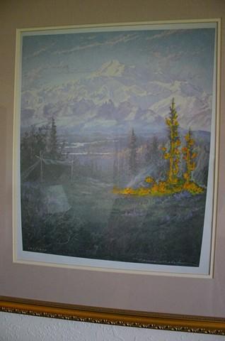 2006 - AK (1)
