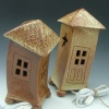 Outhouse Night Light