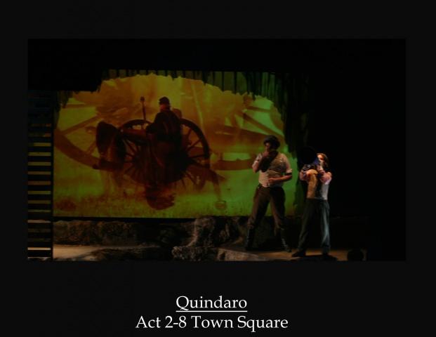Quindaro Production Photo 2-8