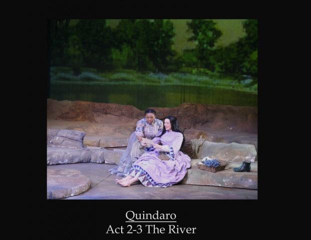 Quindaro Production Photo 2-3