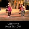 Snuff that Girl