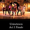 Act 1 Finale