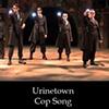Cop Song