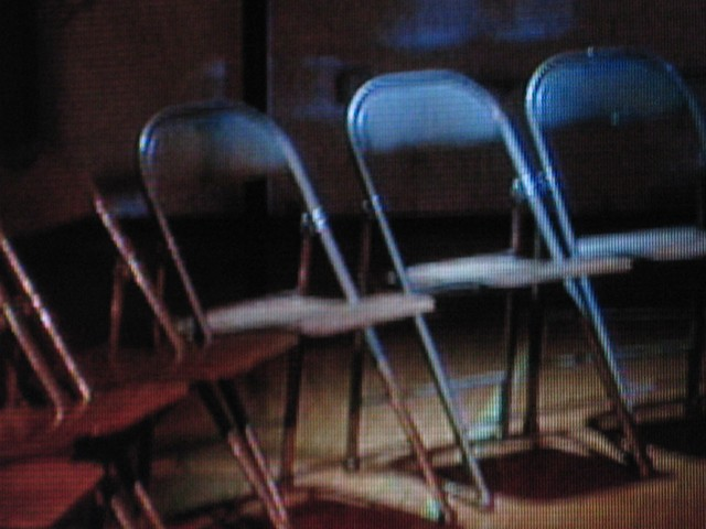 chair,photograph,